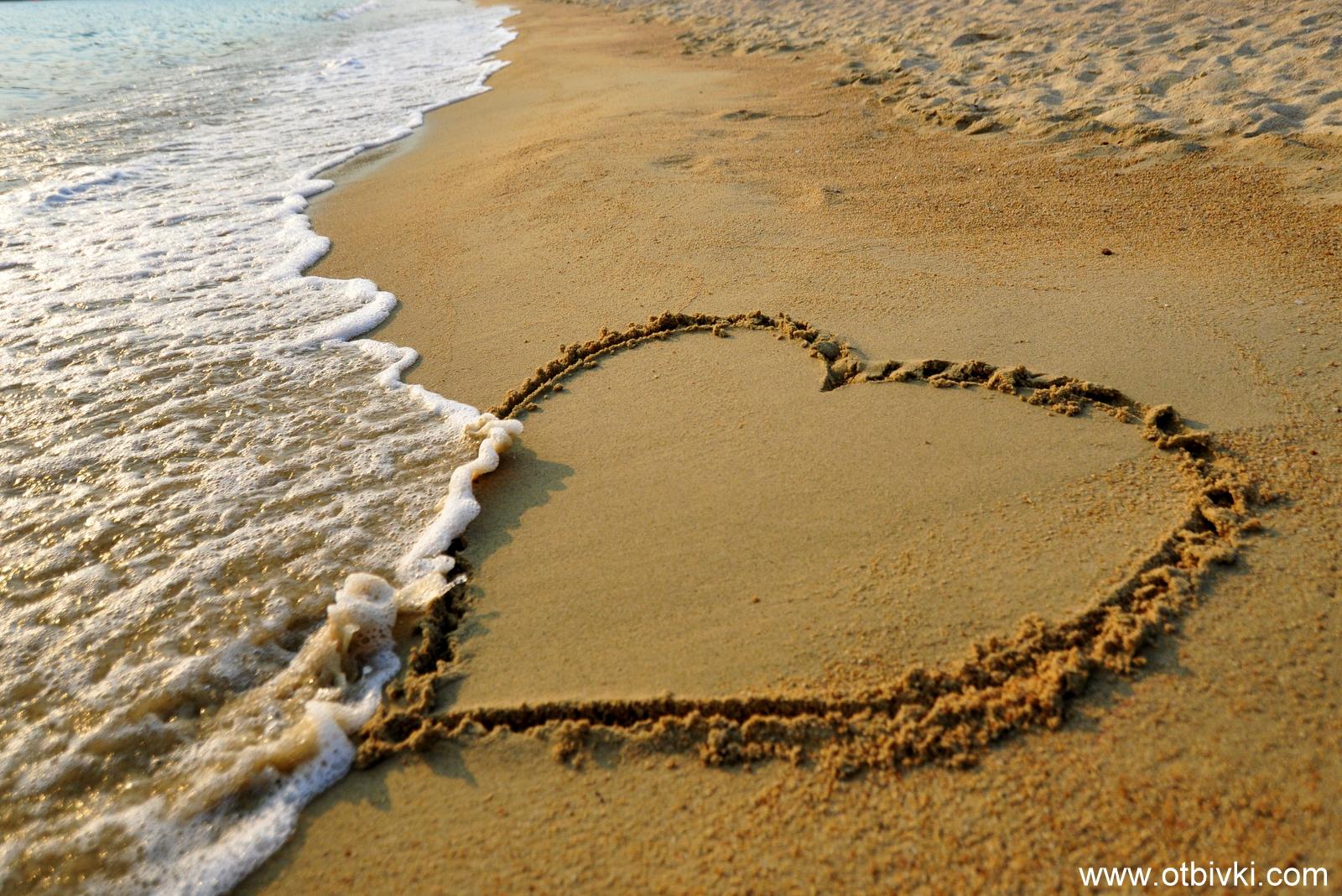 Любители на гръцкото море – ето и още