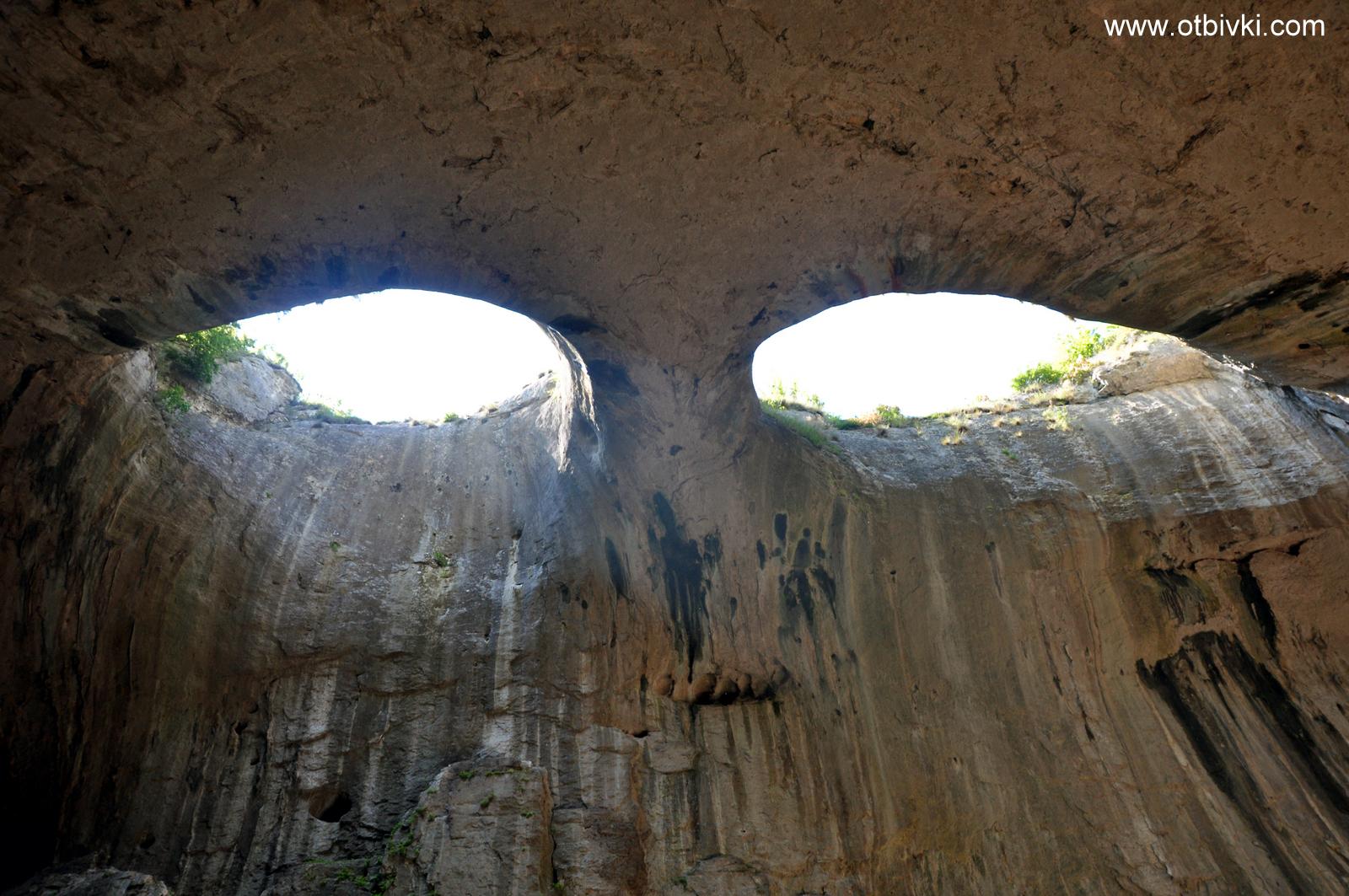 Image result for Пещера Проходна